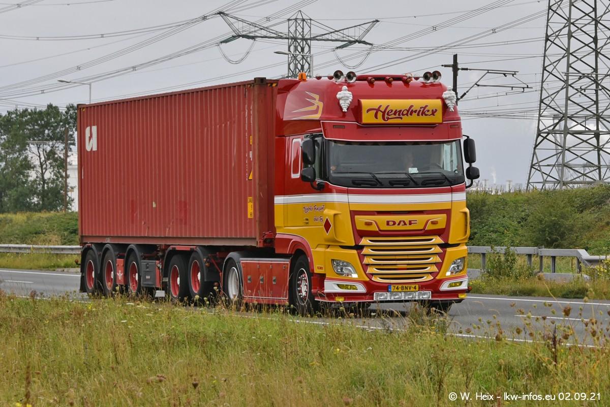 20210903-Rotterdam-Maasvlakte-A15-00283.jpg