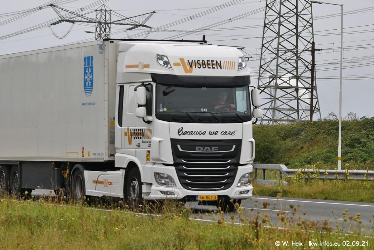 20210903-Rotterdam-Maasvlakte-A15-00286.jpg