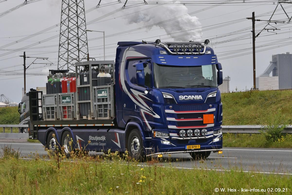 20210903-Rotterdam-Maasvlakte-A15-00287.jpg