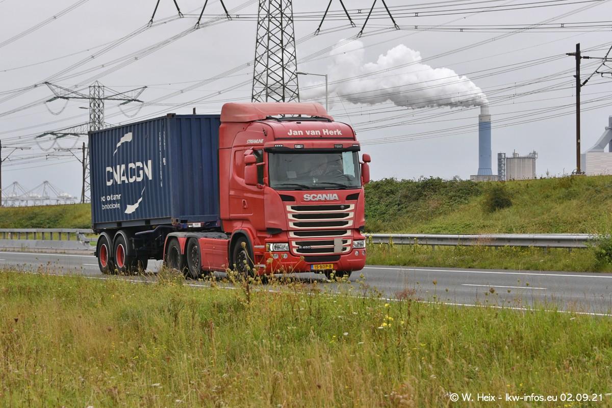 20210903-Rotterdam-Maasvlakte-A15-00292.jpg