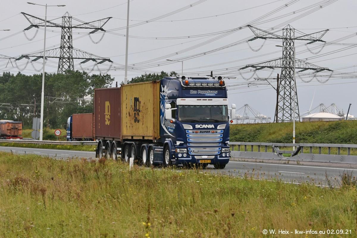 20210903-Rotterdam-Maasvlakte-A15-00296.jpg