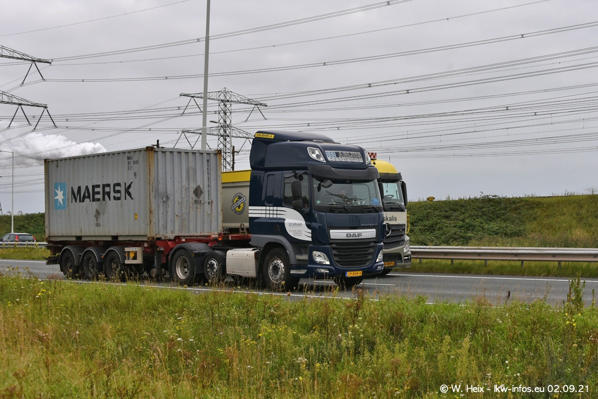 20210903-Rotterdam-Maasvlakte-A15-00297.jpg