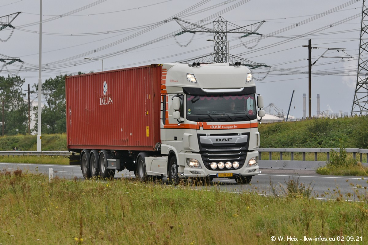 20210903-Rotterdam-Maasvlakte-A15-00299.jpg