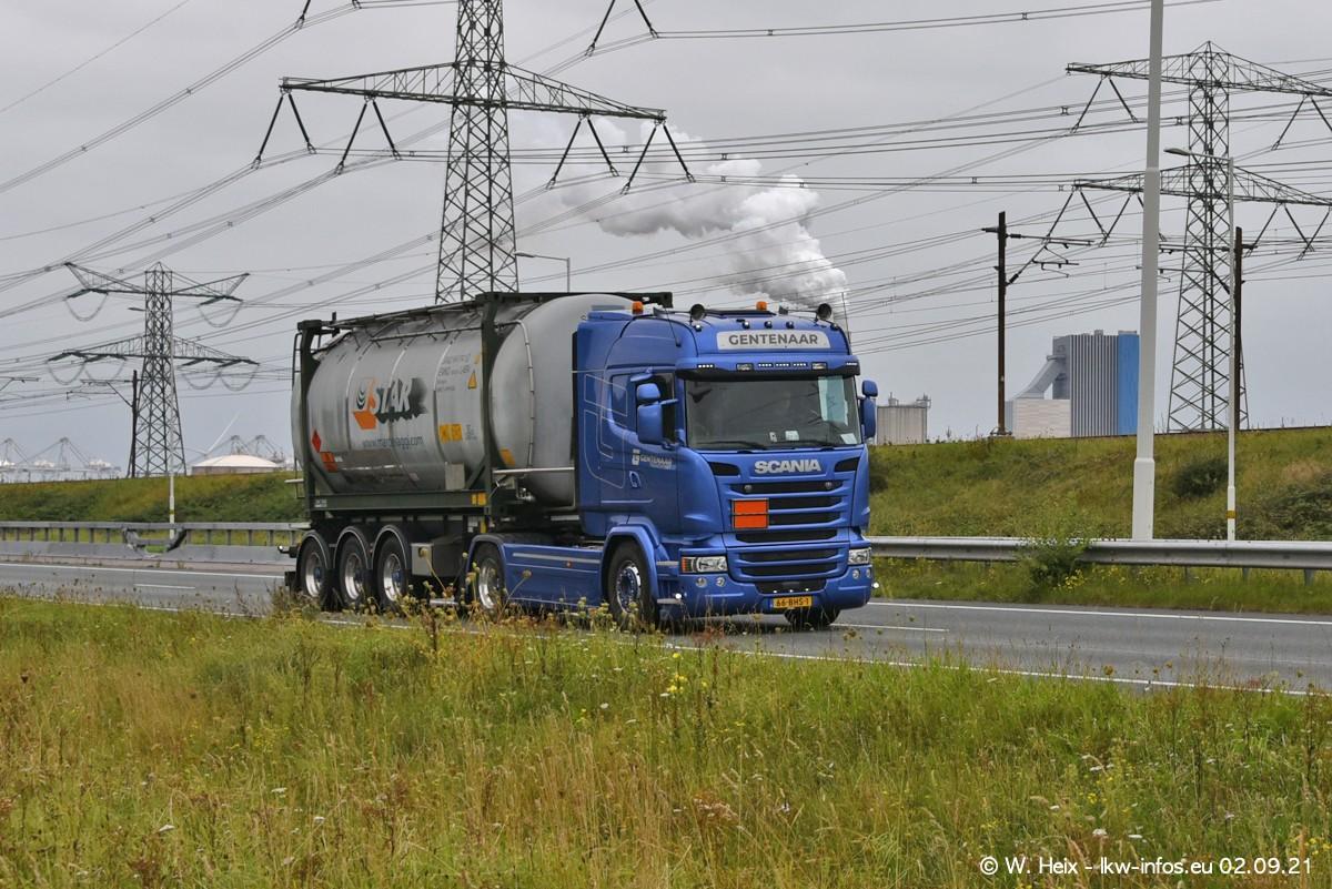 20210903-Rotterdam-Maasvlakte-A15-00307.jpg