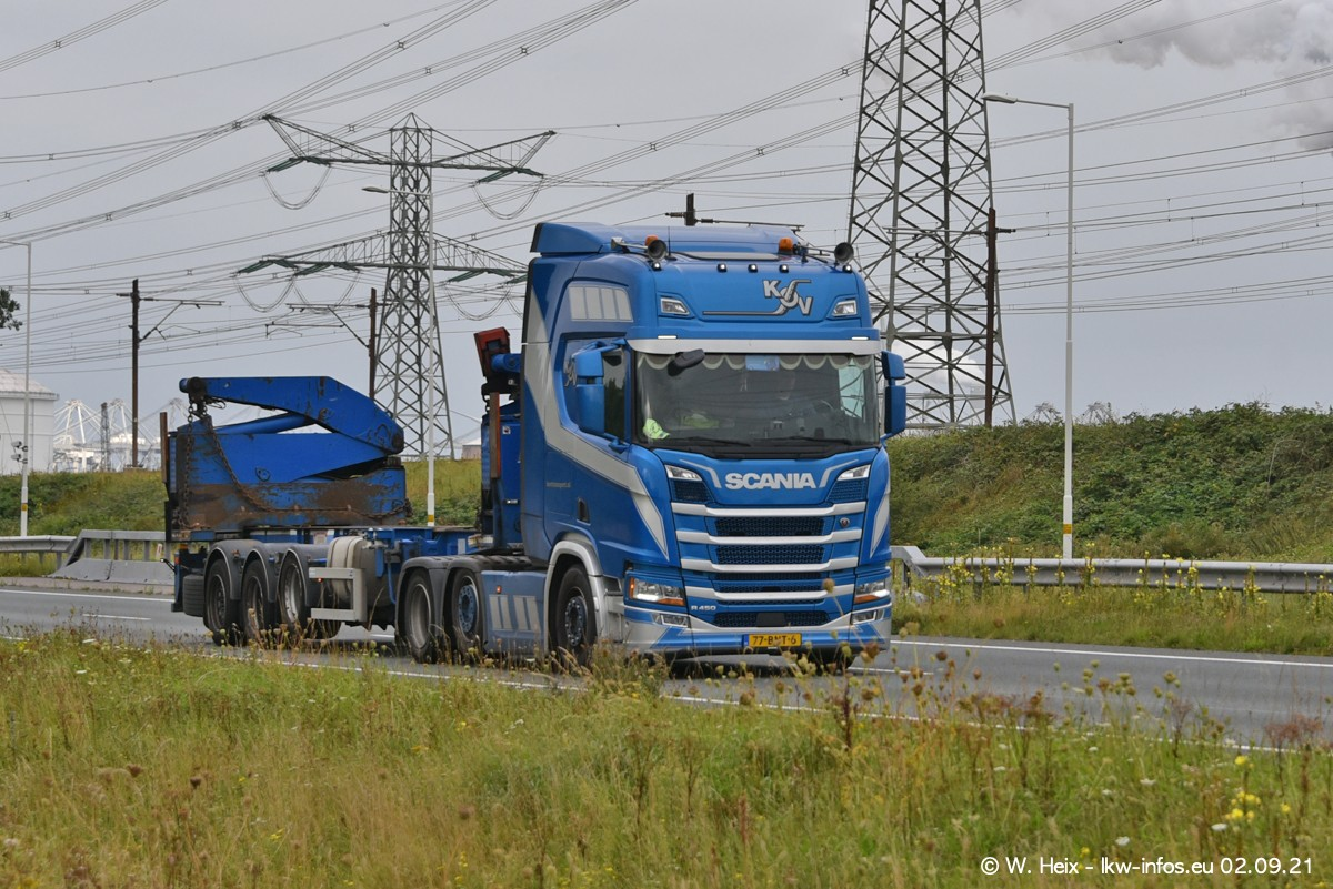 20210903-Rotterdam-Maasvlakte-A15-00310.jpg