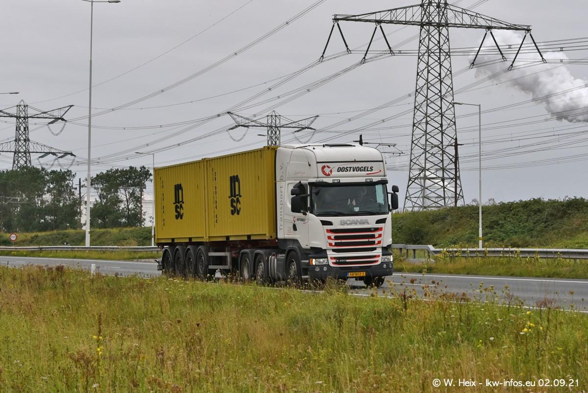 20210903-Rotterdam-Maasvlakte-A15-00320.jpg