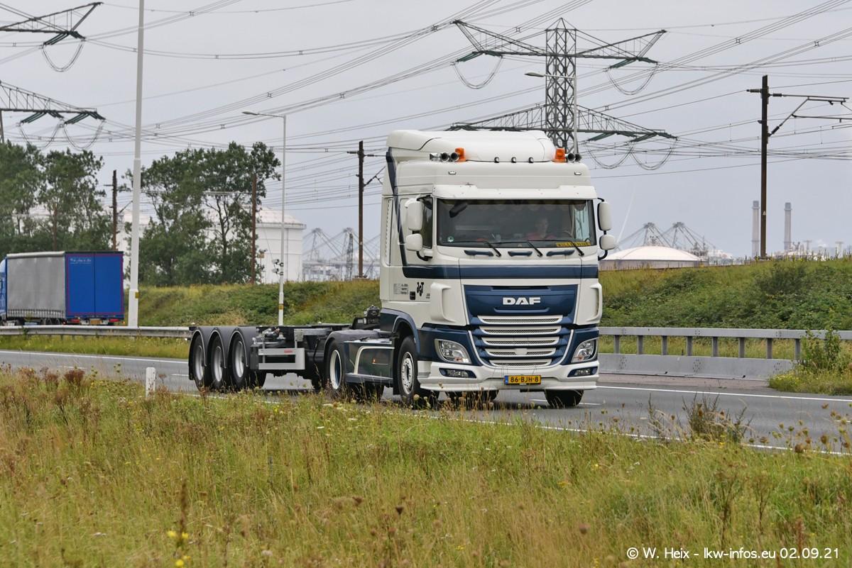 20210903-Rotterdam-Maasvlakte-A15-00322.jpg