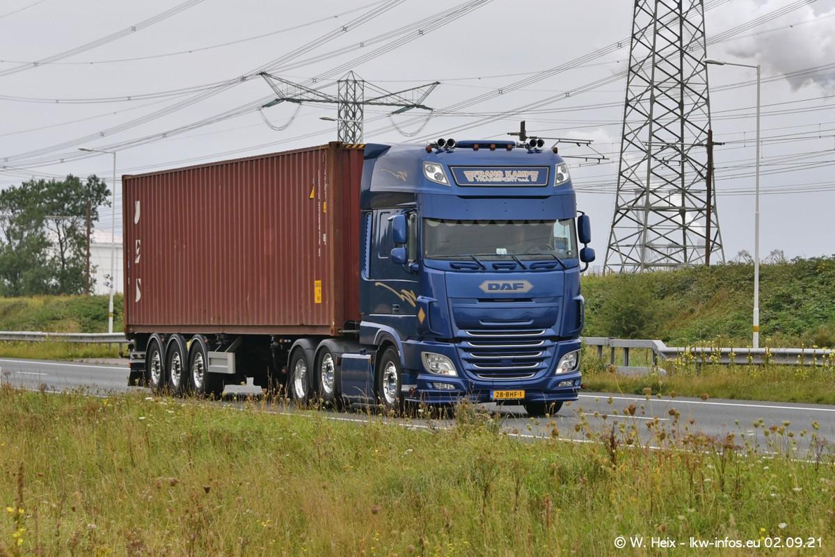 20210903-Rotterdam-Maasvlakte-A15-00333.jpg