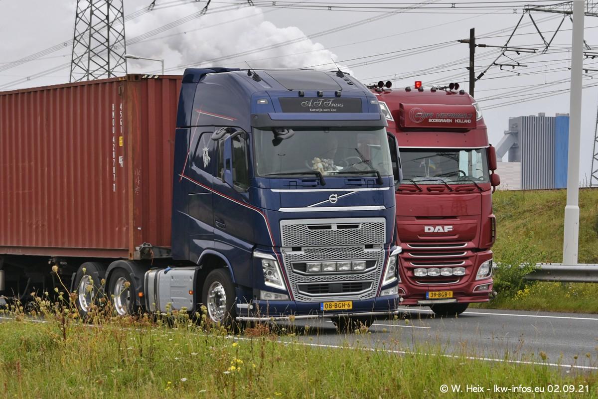 20210903-Rotterdam-Maasvlakte-A15-00336.jpg