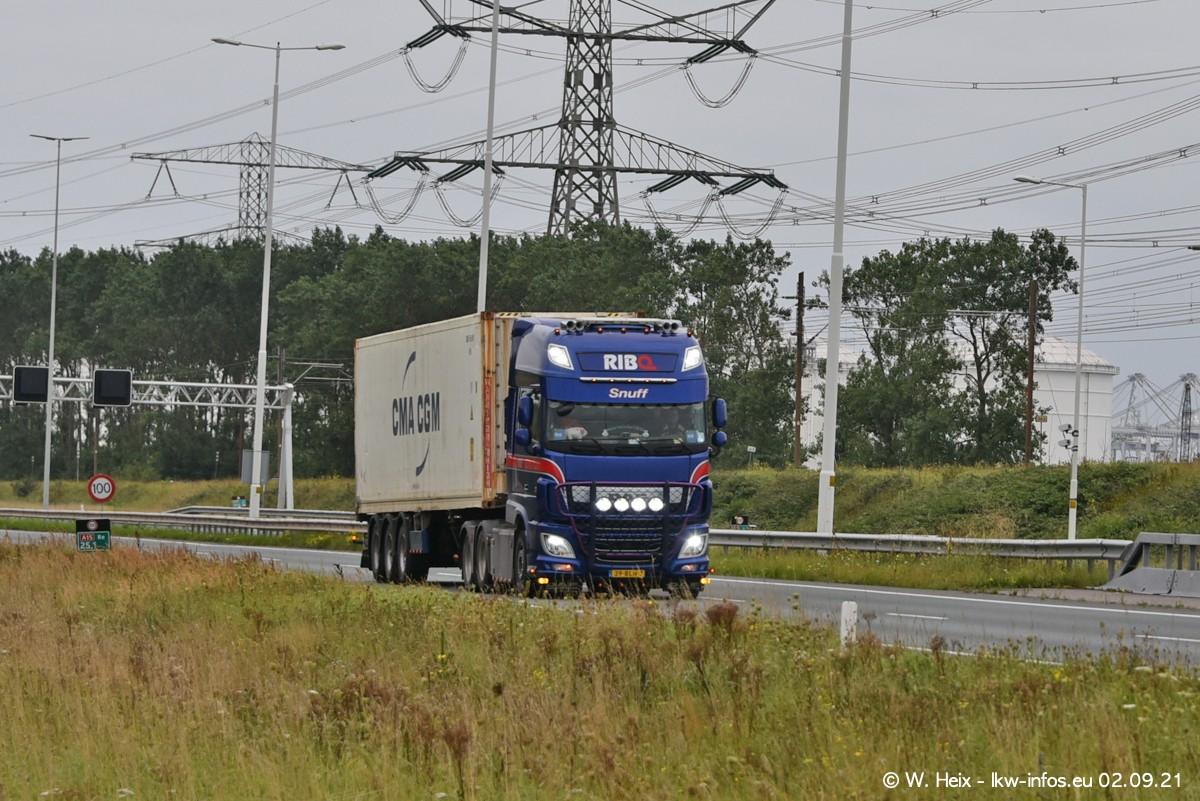 20210903-Rotterdam-Maasvlakte-A15-00337.jpg