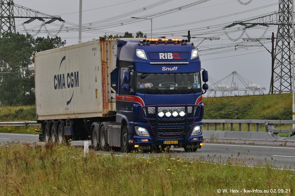 20210903-Rotterdam-Maasvlakte-A15-00338.jpg