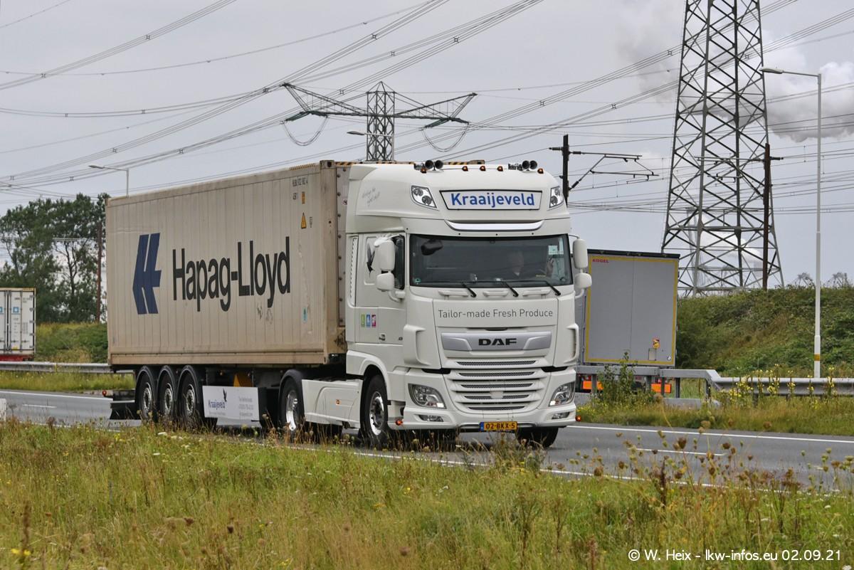 20210903-Rotterdam-Maasvlakte-A15-00348.jpg