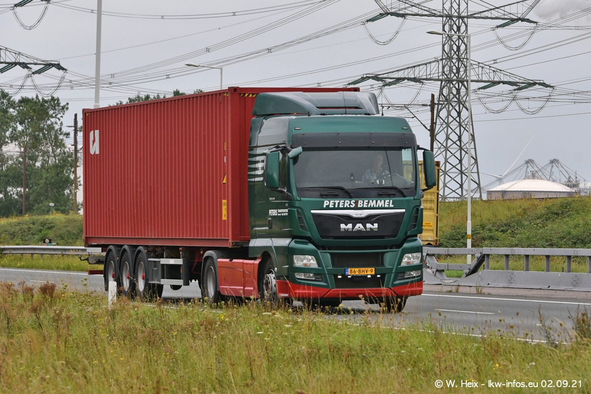 20210903-Rotterdam-Maasvlakte-A15-00349.jpg