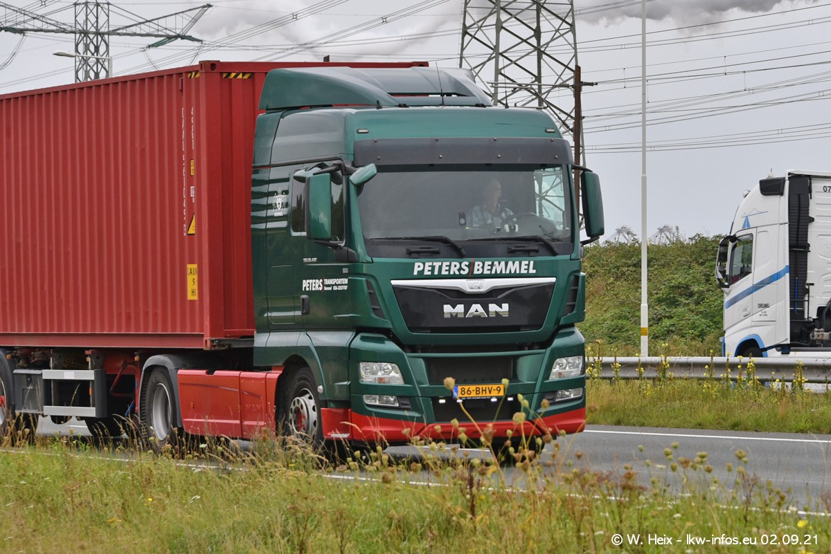 20210903-Rotterdam-Maasvlakte-A15-00350.jpg
