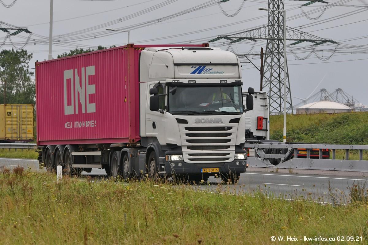 20210903-Rotterdam-Maasvlakte-A15-00351.jpg