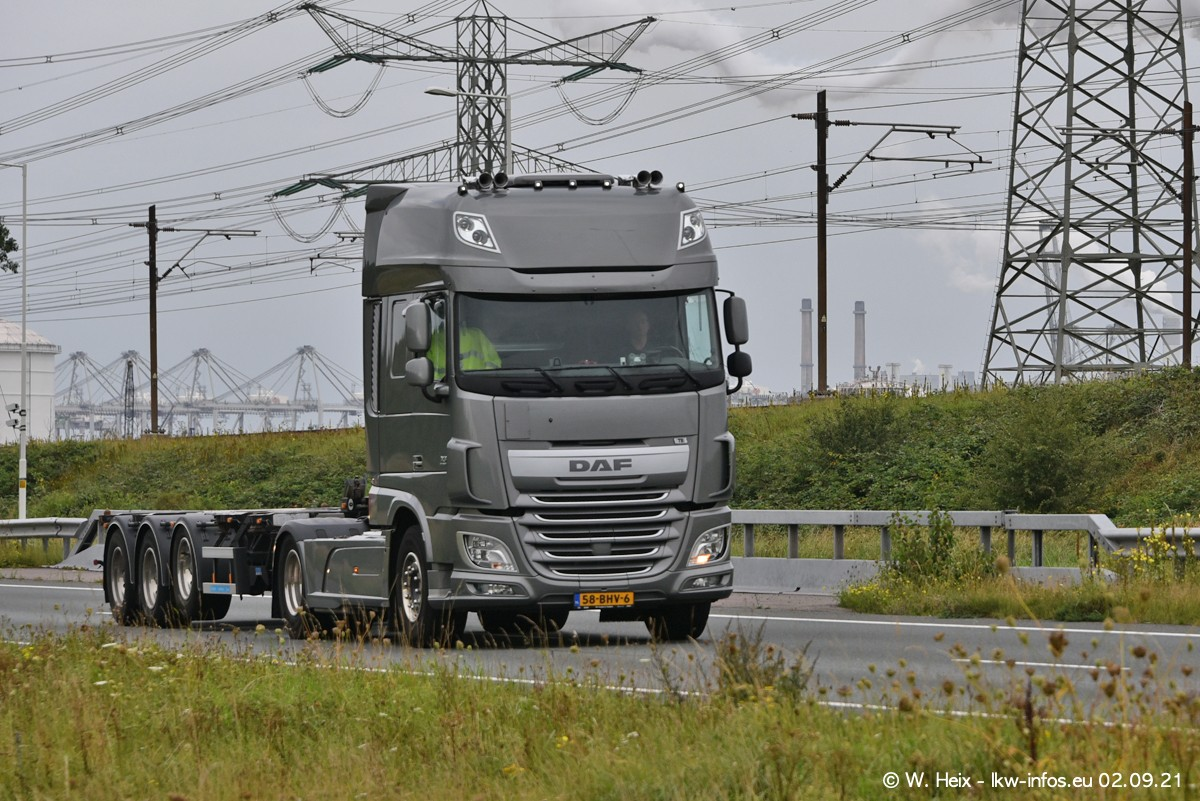 20210903-Rotterdam-Maasvlakte-A15-00353.jpg