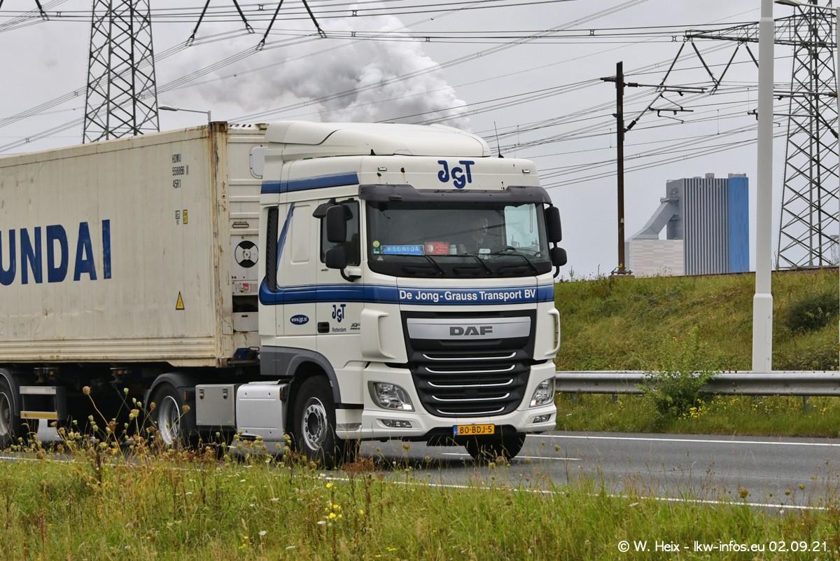20210903-Rotterdam-Maasvlakte-A15-00360.jpg