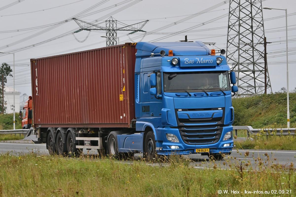 20210903-Rotterdam-Maasvlakte-A15-00364.jpg