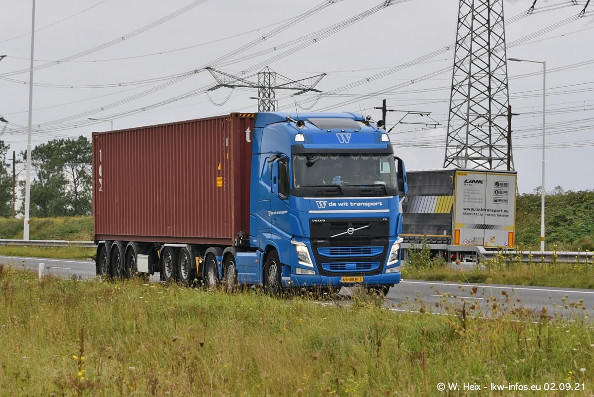 20210903-Rotterdam-Maasvlakte-A15-00368.jpg