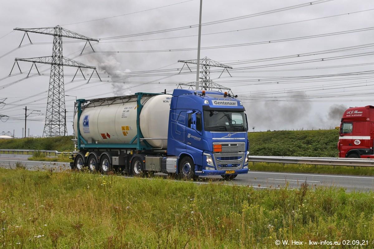 20210903-Rotterdam-Maasvlakte-A15-00370.jpg