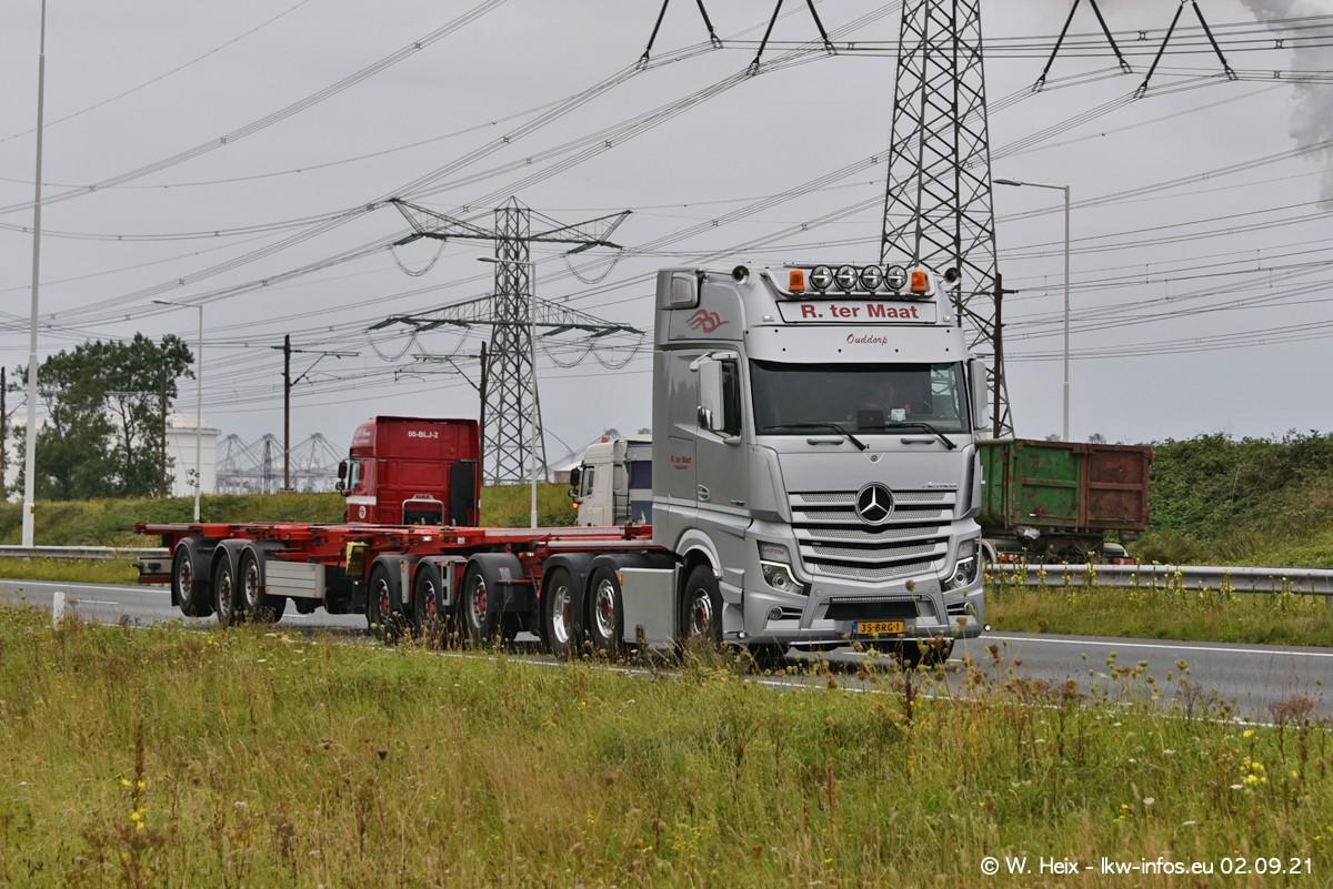 20210903-Rotterdam-Maasvlakte-A15-00371.jpg