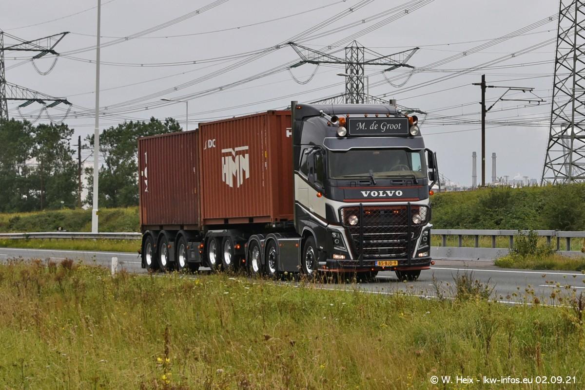 20210903-Rotterdam-Maasvlakte-A15-00374.jpg
