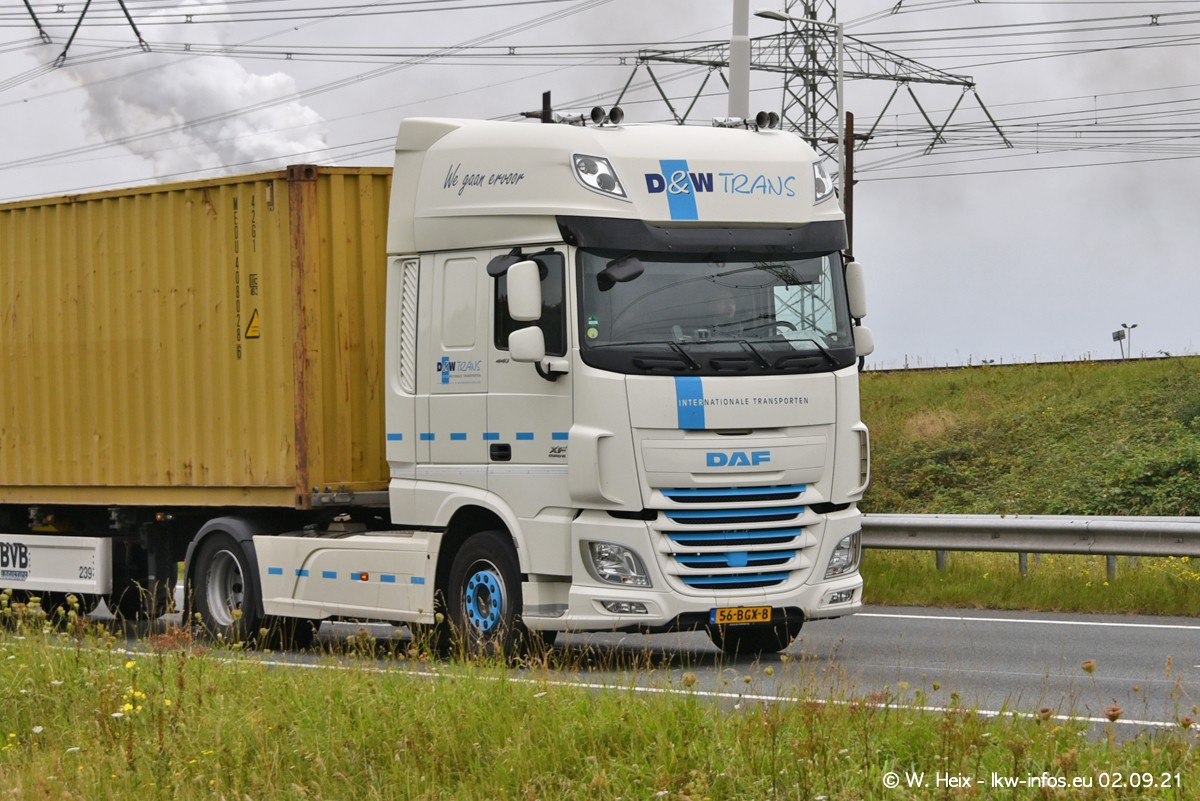 20210903-Rotterdam-Maasvlakte-A15-00379.jpg