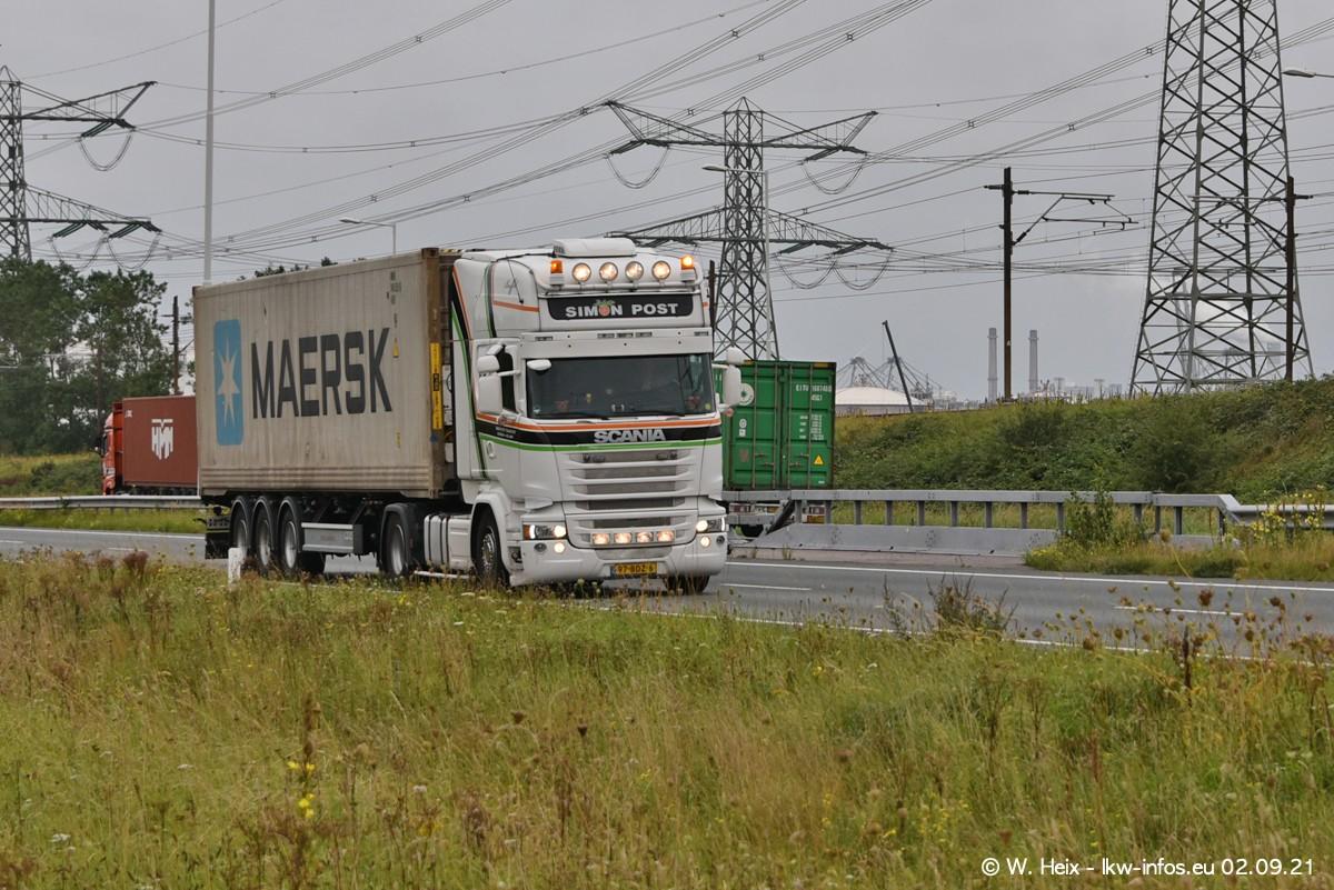 20210903-Rotterdam-Maasvlakte-A15-00380.jpg