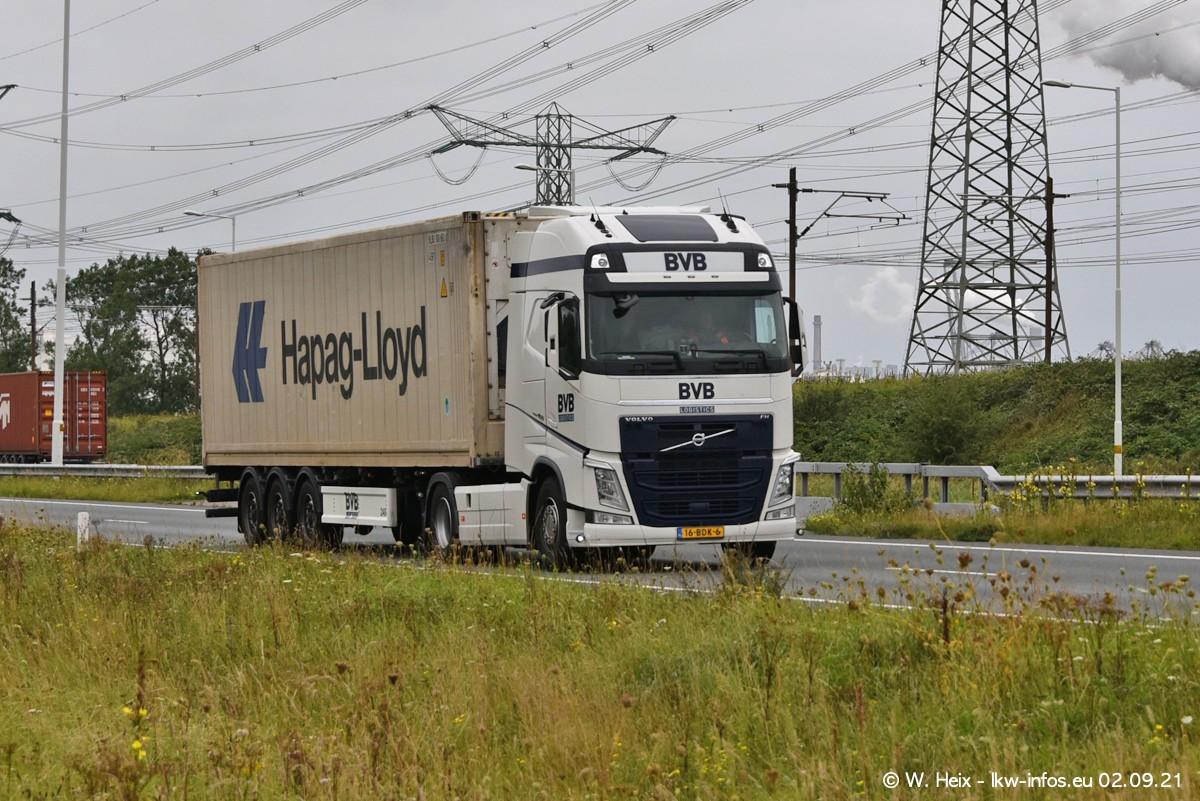 20210903-Rotterdam-Maasvlakte-A15-00382.jpg