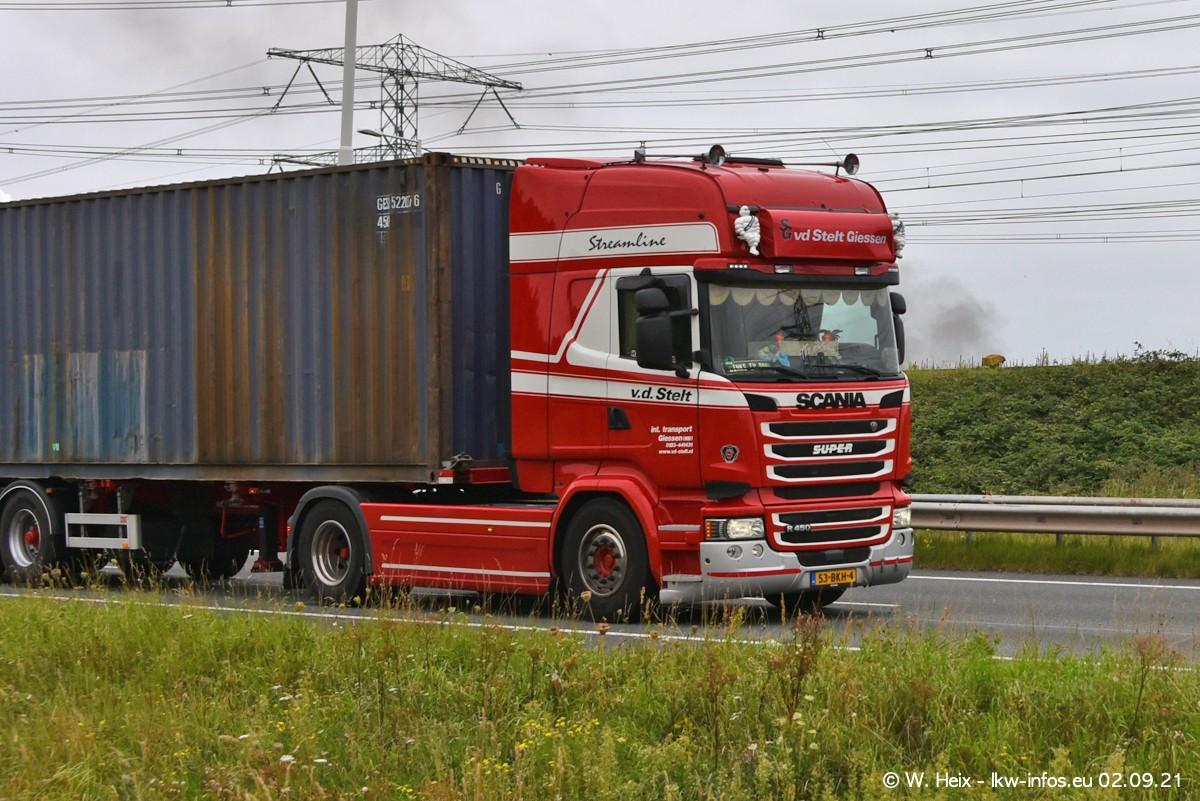 20210903-Rotterdam-Maasvlakte-A15-00389.jpg