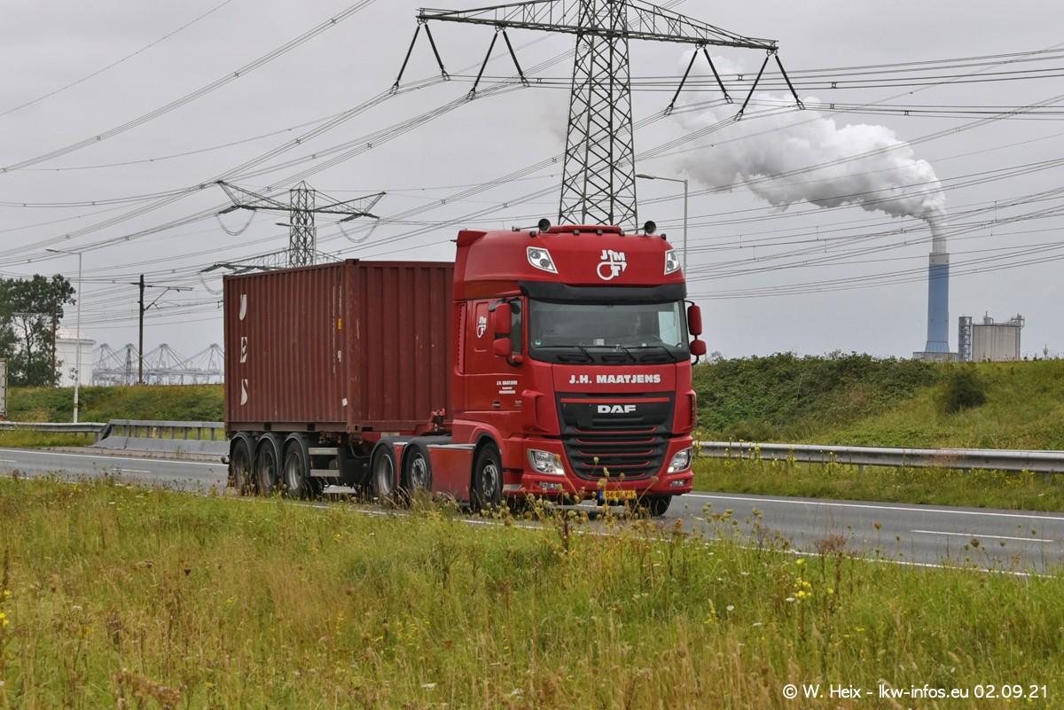 20210903-Rotterdam-Maasvlakte-A15-00395.jpg