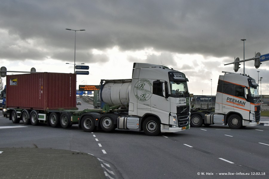 20180223-NL-Container-00133.jpg
