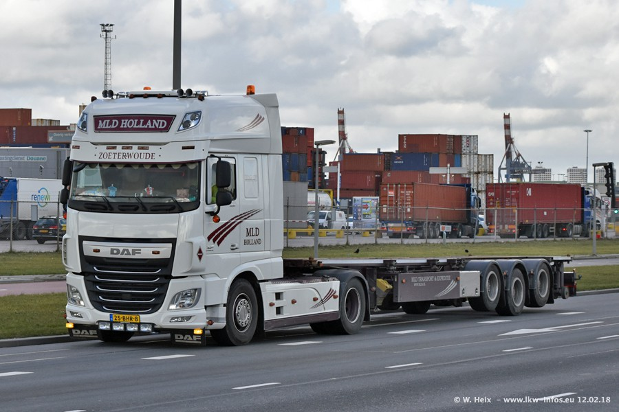 20180223-NL-Container-00135.jpg