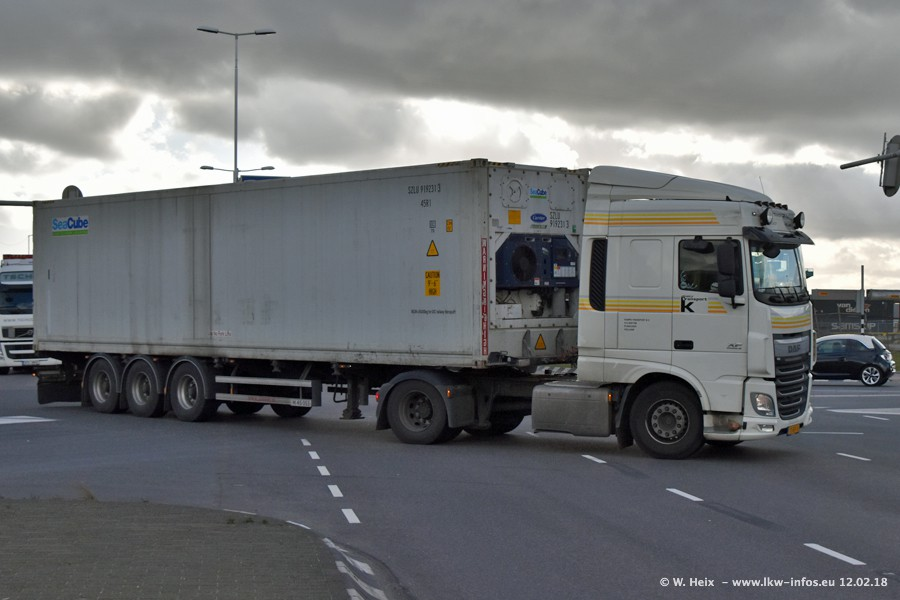20180223-NL-Container-00137.jpg
