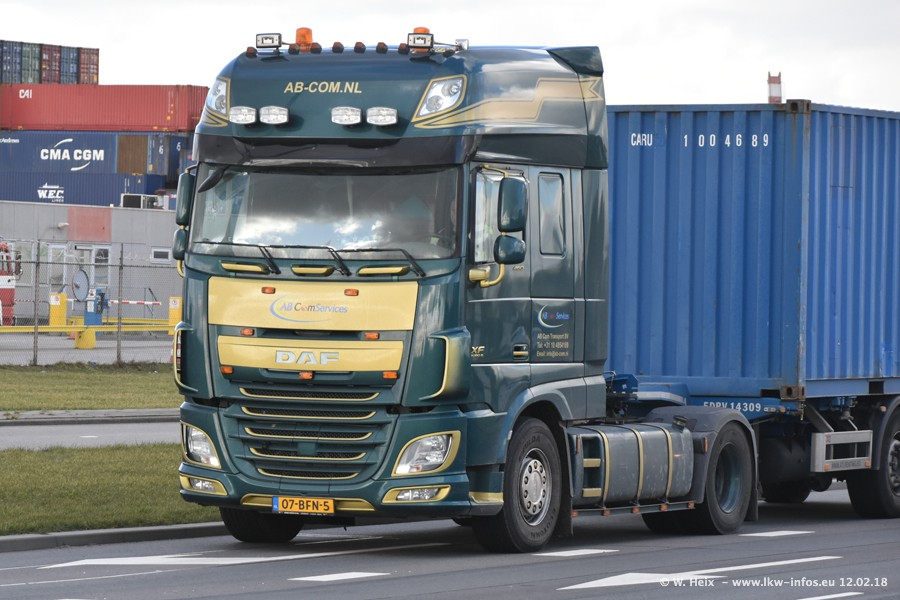 20180223-NL-Container-00144.jpg