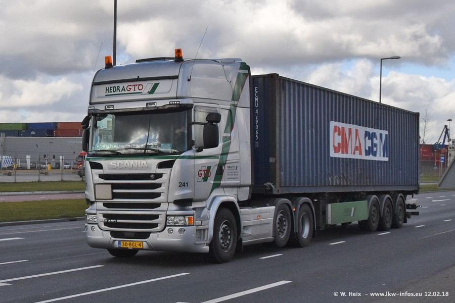 20180223-NL-Container-00149.jpg