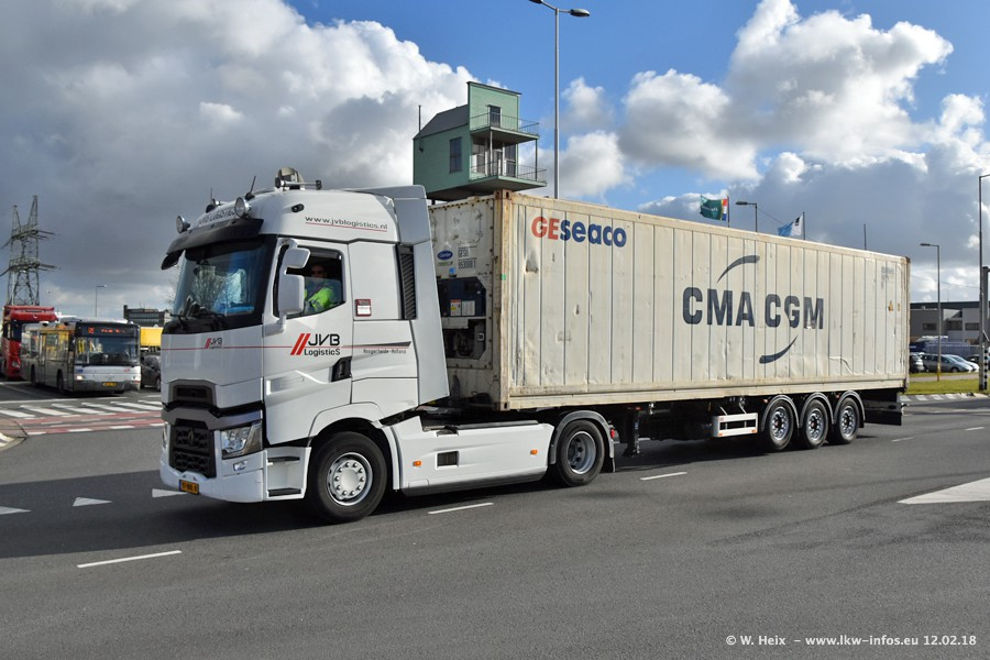 20180223-NL-Container-00156.jpg