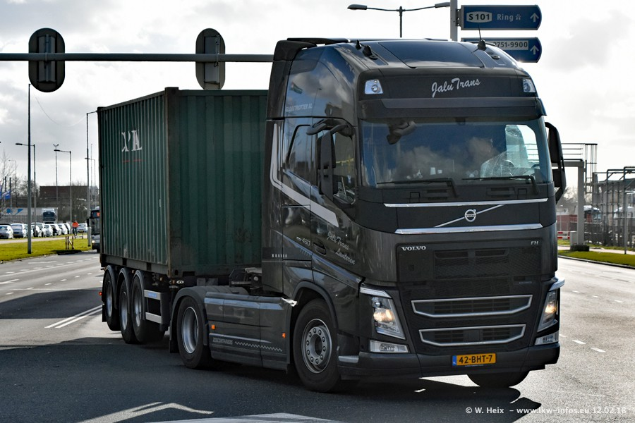 20180223-NL-Container-00161.jpg