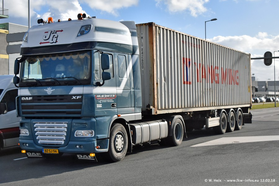 20180223-NL-Container-00184.jpg