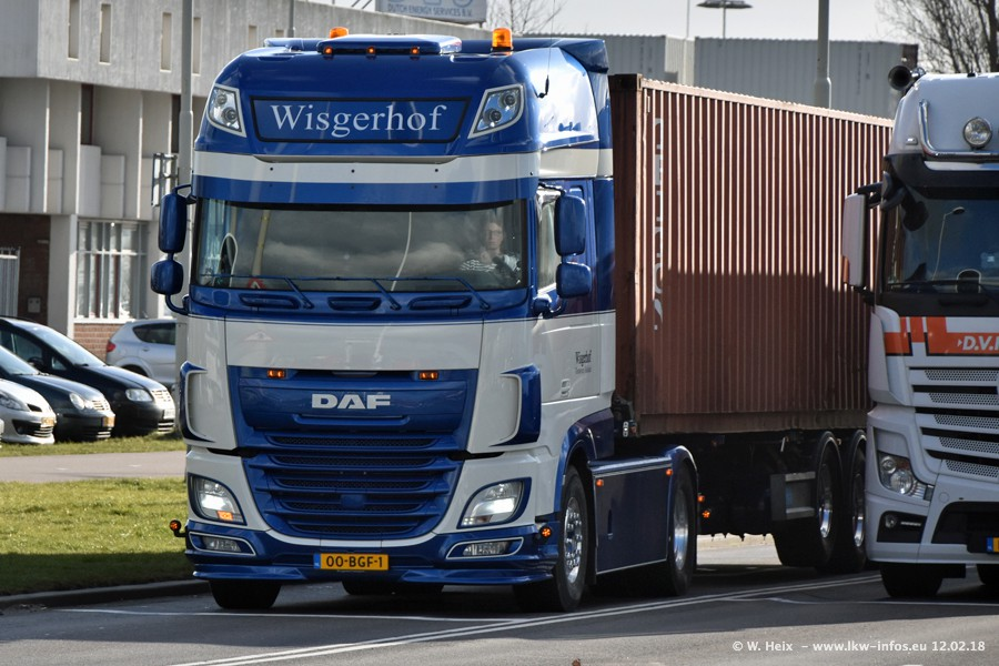 20180223-NL-Container-00185.jpg