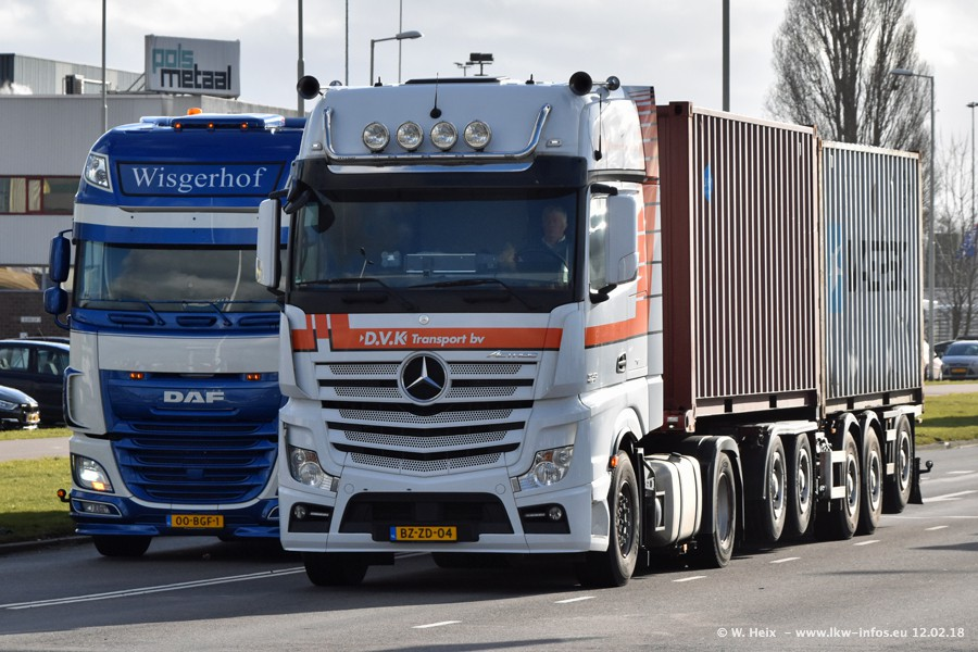 20180223-NL-Container-00186.jpg