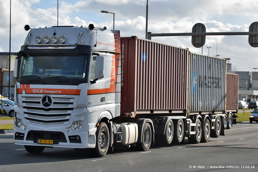 20180223-NL-Container-00187.jpg