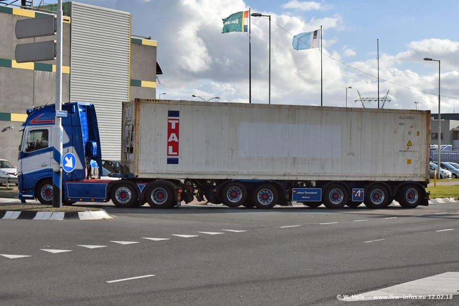 20180223-NL-Container-00189.jpg