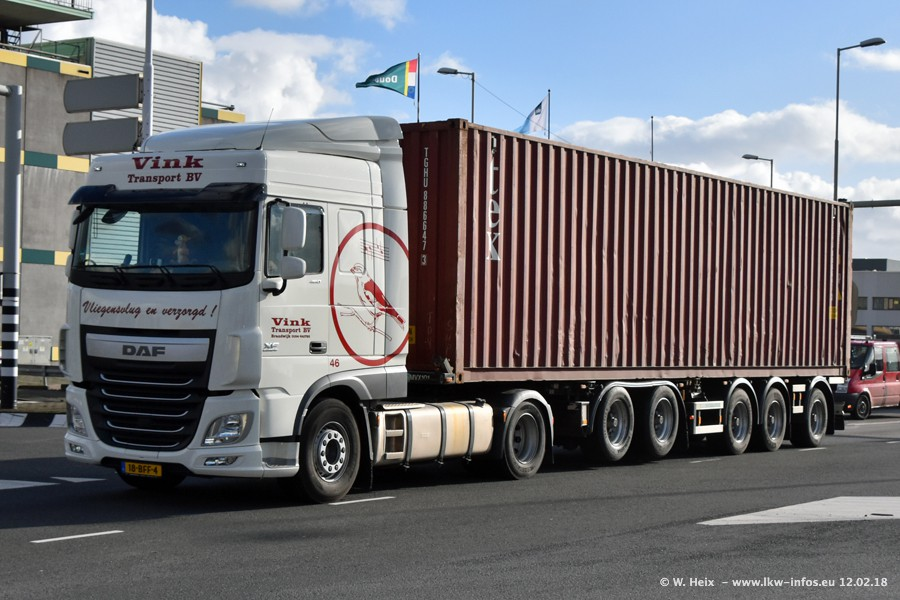 20180223-NL-Container-00194.jpg