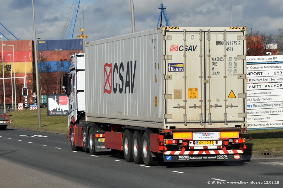 20180223-NL-Container-00200.jpg