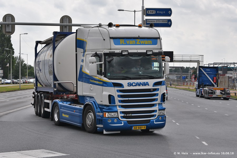 20190324-NL-Container-01004.jpg