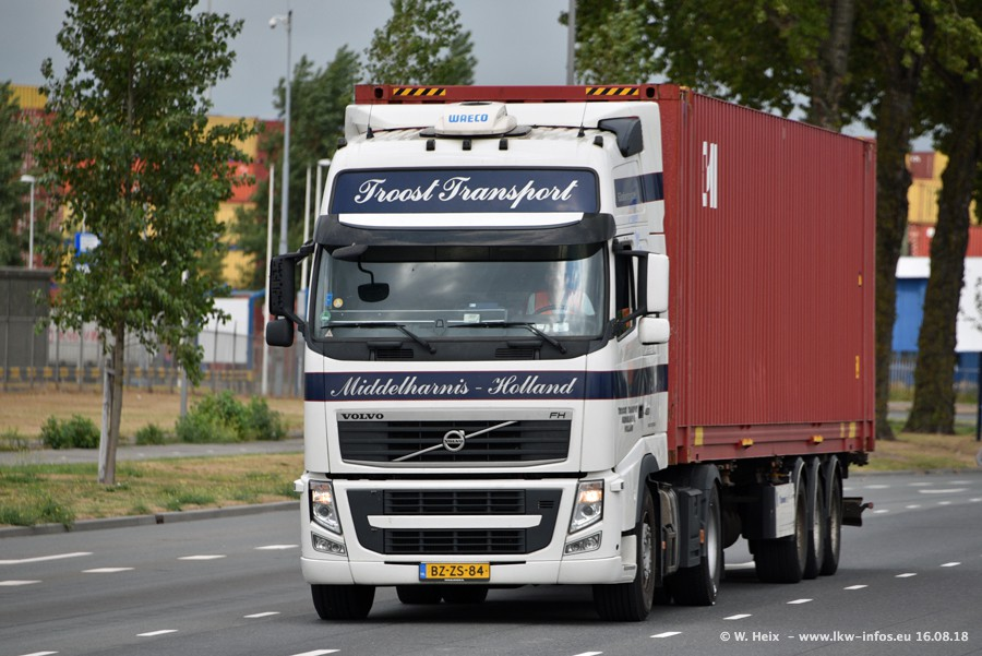 20190324-NL-Container-01006.jpg