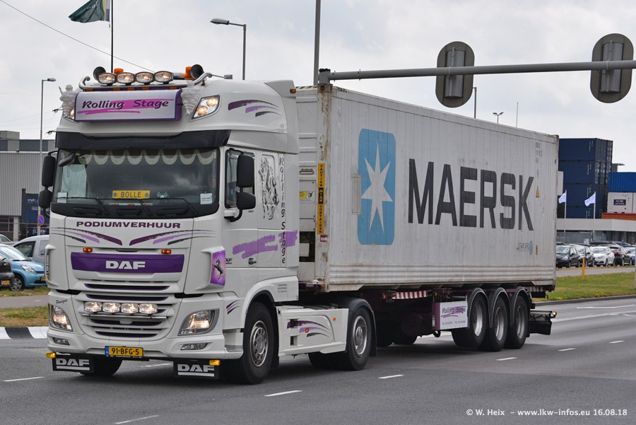 20190324-NL-Container-01008.jpg