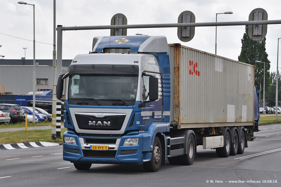 20190324-NL-Container-01013.jpg