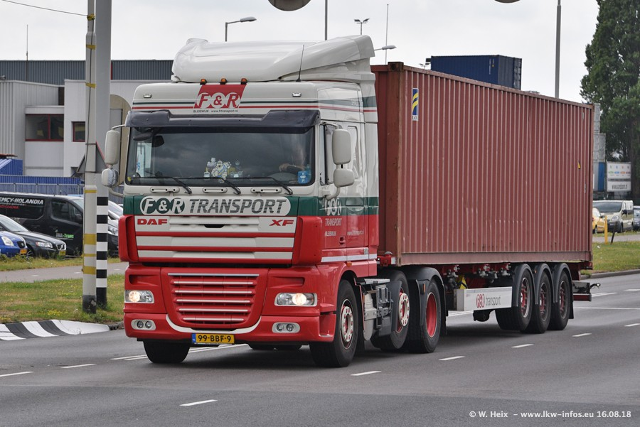 20190324-NL-Container-01019.jpg